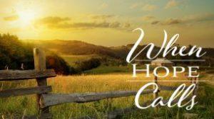 When Hope Calls (2019)