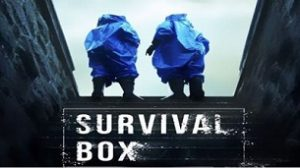 Survival Box (2019)