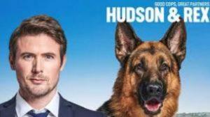 Hudson & Rex (2019)