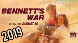 Bennett's War (2019)