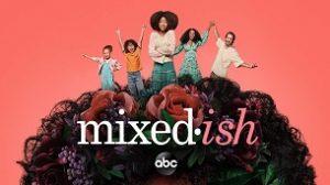 mixed-ish (2019)