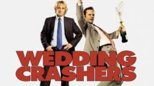 The Wedding Crashers (2005)