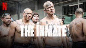 The Inmate (El Recluso)