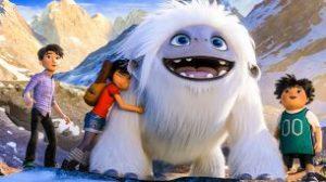 Abominable (2019)