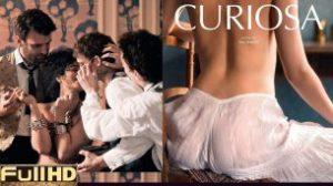 Curiosa (2019)