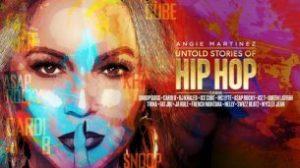 Untold Stories of Hip Hop (2019)