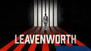 Leavenworth (2019)