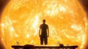 Sunshine (2007)