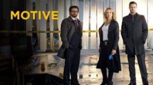 Motive (2013)