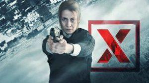 X – The eXploited (2018)