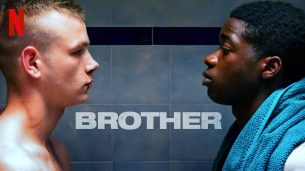 Mon frère – Brother (2019)