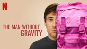 The Man Without Gravity (2019)
