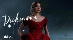 Dickinson (2019)