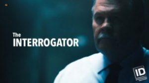 The Interrogator (2019)