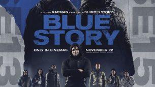 Blue Story (2019)