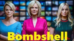 Bombshell (2019)