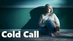 Cold Call (2019)