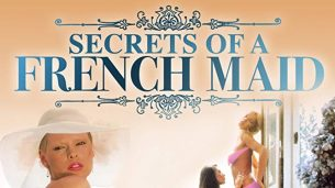 Secrets of a French Maid (1980)