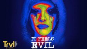 It Feels Evil (2019)