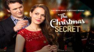 The Christmas Secret (2014)