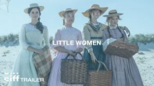 Little Women (2019)