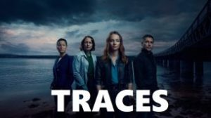 Traces (2019)