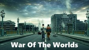 War of the Worlds (2019)
