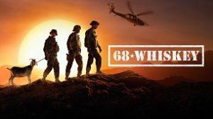 68 Whiskey (2020)