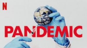 Pandemic: How to Prevent an Outbreak (2020)