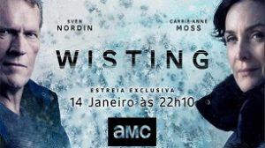 Wisting (2020)