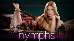 Nymphs (2013)