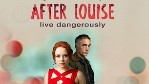 After Louise (2019)