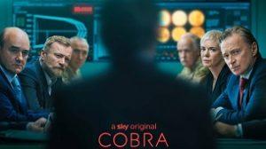 COBRA (2020)