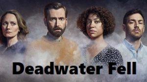 Deadwater Fell (2020)