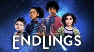 Endlings (2020)