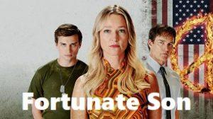 Fortunate Son (2020)