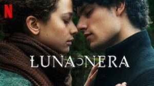 Luna Nera (2020)