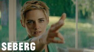 Seberg (2020)