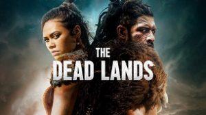 The Dead Lands (2020)