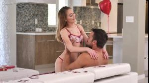 Passion-HD – Sera Ryder – Happy Valentines Day 12.02.2020