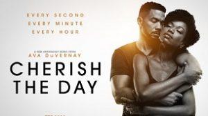 Cherish the Day (2020)