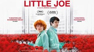 Little Joe (2020)
