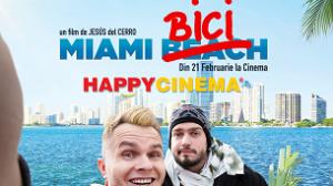 Miami Bici (2020)