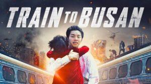 Train to Busan (2016)