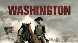 Washington (2020)