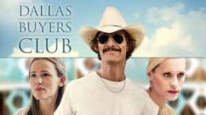 Dallas Buyers Club (2013)