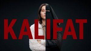 Kalifat (Caliphate) (2020)