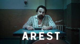 Arest (2019)