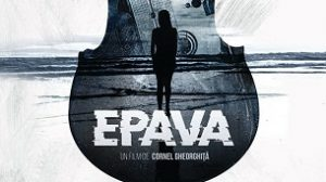 Epava (2019)