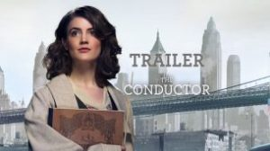 The Conductor (2018)
